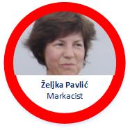 Željka Pavlić_markacisti
