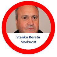 Stanko Kereta_markacisti