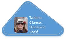 Tatjana Glumac