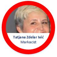 Tatjana Zdelar Ivić_markacisti