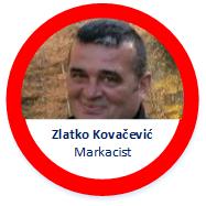 Zlatko Kovačević_markacisti
