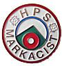 hps_mark