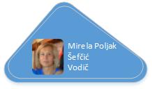 poljak_sefcic