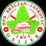 Jankovac_Logo