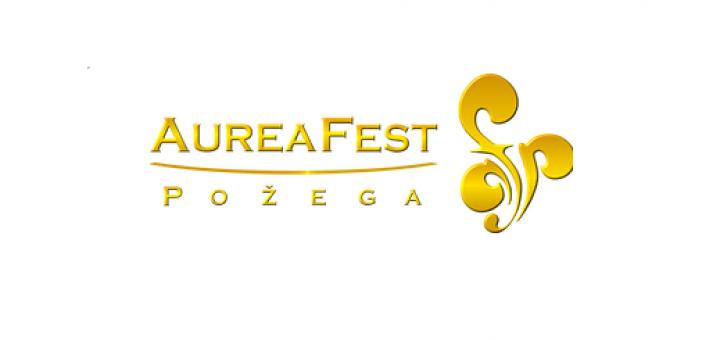 Aureafest