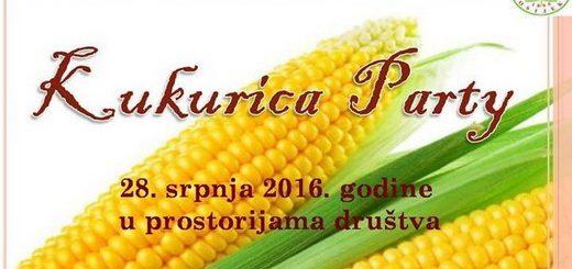 Kukurica party_F