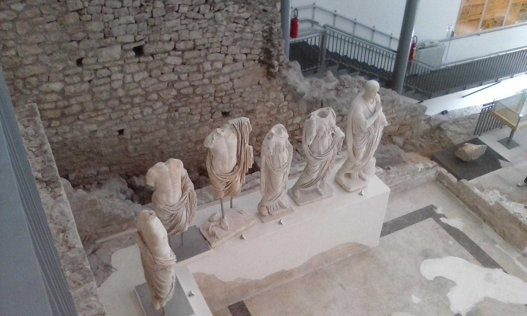 rimski carevi