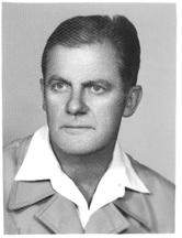 Dr. Aleksandar Vrbaški