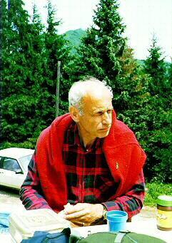 Dr. sc. Darko Fišer