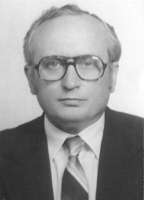 Ivan Rešetar