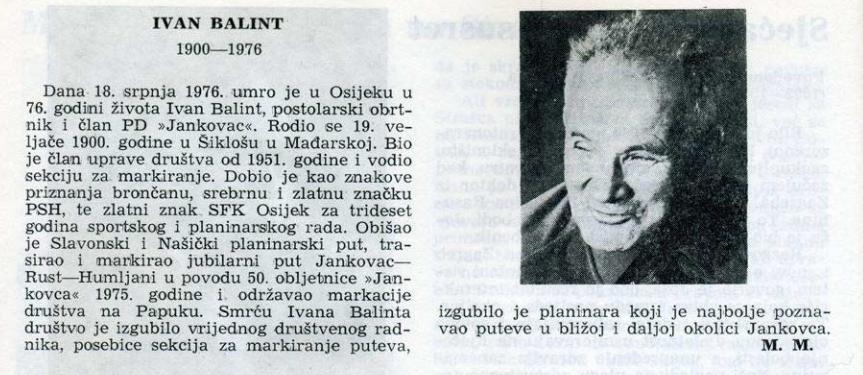 NP1976., Br.11-12, Str.284