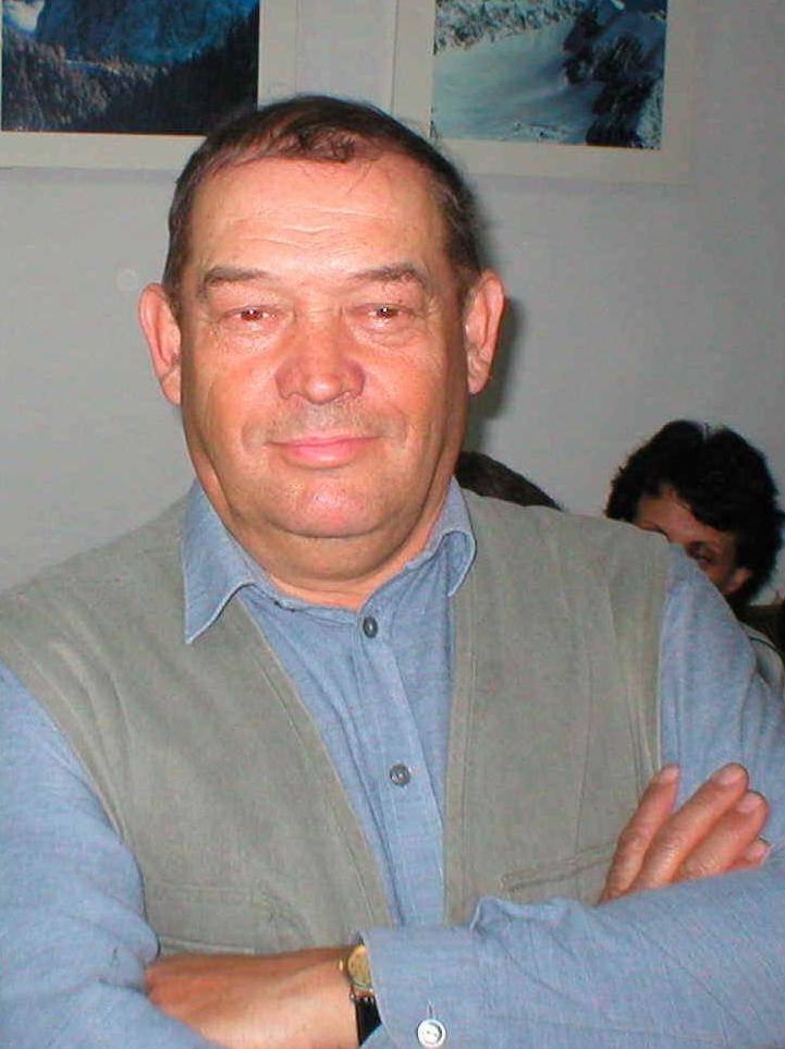 Josip Jung