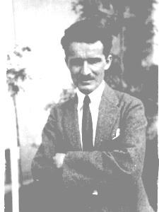 Dr. Kamilo Firingler