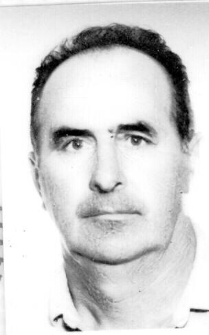 Rudolf Rukavina