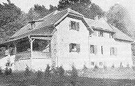 Nadograđeni dom