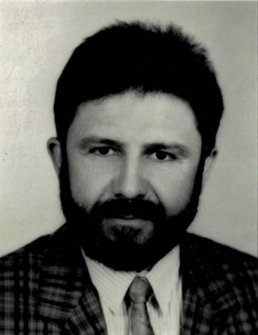 Đorđe Balić