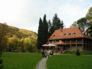 Izletište Jankovac