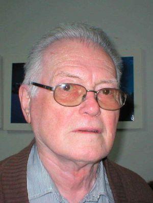 Josip Muha