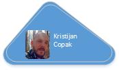Kristijan Copak