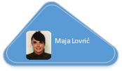 Maja Lovrić