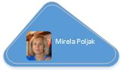 Mirela Poljak