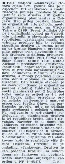 NP1976., Br.3-4, Str.96