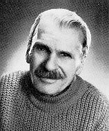 Miroslav Matošević