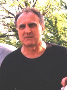 Milan Pucek