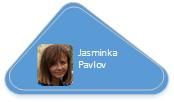 Jasminka Pavlov