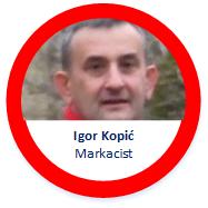 Igor Kopić_markacisti