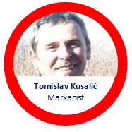 Tomislav Kusalić_markacisti