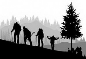 mountaineering-vector-black-silhouette-mountain-climbing-41209001_resize
