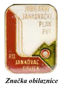 JJPP_Značka obilaznice