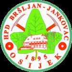 cropped-Jankovac_Logo.png
