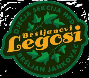 Legosi_Logo