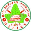 Memorandum_Logo