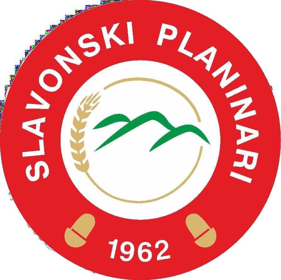 Slavonski planinari