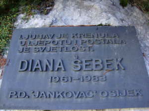 diana_sebek