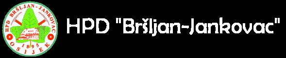 "HPD ""Bršljan-Jankovac"""